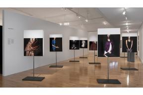 Call for Entries: Athens Photo Festival 2020
