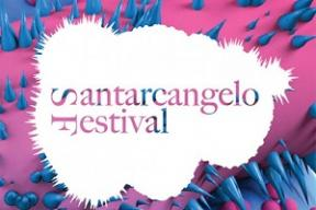 Santarcangelo Festival  is looking for a Artistic Direction!