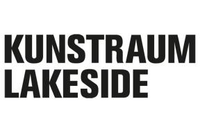 Kunstraum Lakeside: Open calls for performative events!