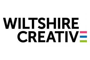 Wiltshire Creative is looking for Partnership & Fundraising manager