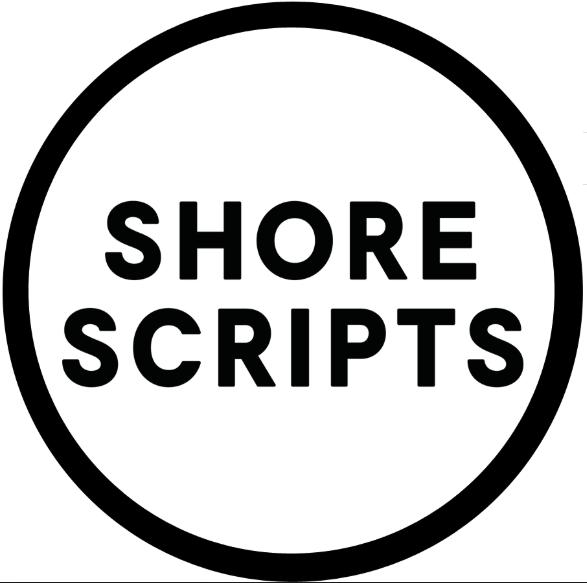 Shore Scripts 2020 Short Film Fund is now Open!