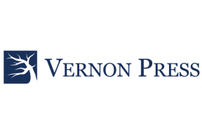 Call for book proposals: Vernon Press's Literary Series