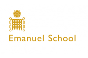 Teacher of Drama and Head of Co-Curricular Drama, Wandsworth