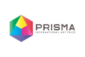 Call for entries: PRISMA Art Prize