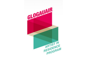 Residency Program Coordinator - GlogauAIR Art Residency Berlin
