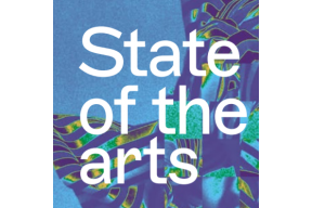 State of the Arts - Towards a new cultural policy in the digital age