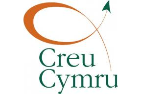 Creu Cymru is looking for a Director