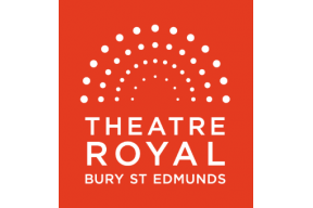 Theatre Royal, Bury St Edmunds - CEO/Artistic Director