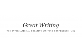 Call for papers: Creative Writing Conference