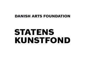 Funding: Craft and design projects in Denmark and abroad.