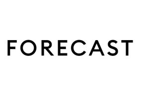 Apply to Forecast's Mentorship Program