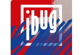 Looking for artists for ibug 2020 festival