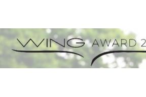 WING Award 2020