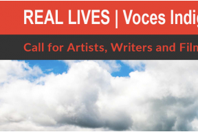 Peruvian Amazon Storytelling Workshop - Call for Applications