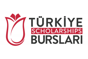 Opportunity to study at the University of Turkey - Scholarship 2020