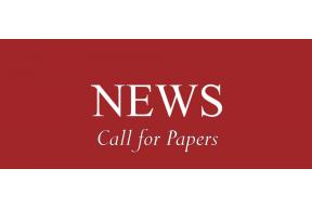 Call for papers: Embodied Spectatorship and Performance