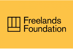 Freelands Foundation is looking for a Creative Coordinator