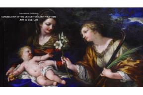 Call for papers: art and culture of the Oratorians of St. Philip Neri