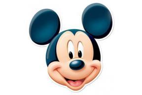 Disney:  L'arte di raccontare storie senza tempo: la mostra al Mudec.