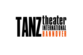 """""""Think Big 2020"""" Residence Program for young choreographers in Hanover"""