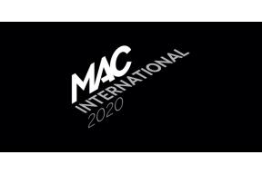 Arts prize: MAC International 2020!