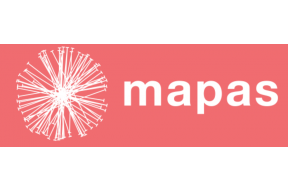 Mapas - Artists and Agencies Open Call 2020