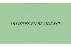 Artist Intramuros Residency - 100 days