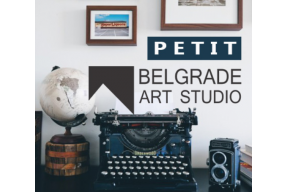 PETIT, Belgrade Art Studio