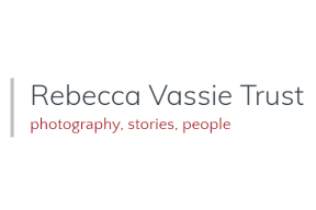 Rebecca Vassie Memorial Award 2020