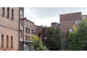 Open Call: VR Residency in Zeitz, Germany in September 2020