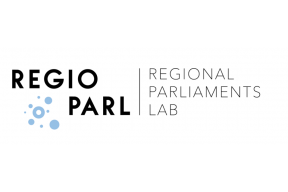 Call for artistic contributions to the research project REGIOPARL