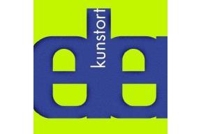 Kunstort ELEVEN is seeking for volunteers!