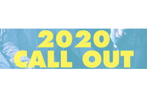 Rising Residency 2020 Call Out