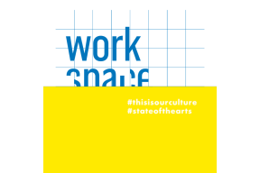 Job offer: Collaborator dramaturgy & communication