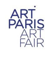 Job offer: Responsable relations exposants - Art Paris Art Fair