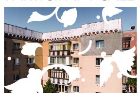 Workshops applications: SESAM 2020 Poliklinika!