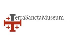 Job offer: Senior Expert on Museum Educational Programs