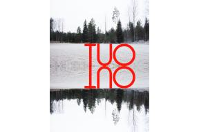 Applications are open for TUO TUO's Residency program