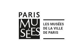 Le Musée des Beaux-arts de Paris recruite une secrétaire générale