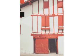 BAR (Bidasoa Art Residency)