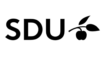 Vacancy: Professor in Design Studies needed at the SDU (Denmark)