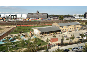 ZK/U-Residency in Berlin - APPLY NOW!