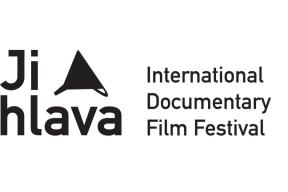 OPEN CALL for Ji.hlava International Documentary Film Festival