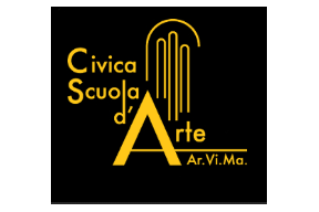 Artist residence Ar.Vi.Ma. 2020 in Italy