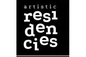 Gulbenkian Residency in the School of Arts in Portugal