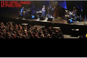 Arbeitsangebot: Künstlerische Leitung in Österreich