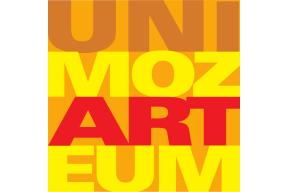 Stellenausschreibung: 2 Universitätsprofessuren für Artistic Research