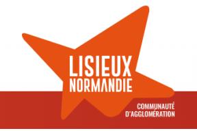 """Lisieux Normandie recrute un directeur du pôle """"musique et danse"""""""