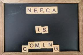Call for papers: Politics, Civic Life, and Pop Culture Area for NEPCA