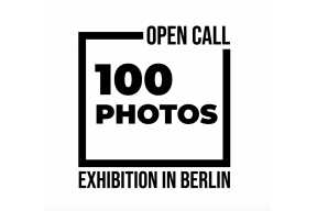 Open call: group photography exhibition in Berlin